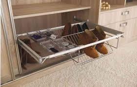 cuisines rangements bains accessoires rangement cuisine pour ou salle de bains cuisinella