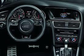 audi convertible interior audi a7 sportback rs 7 sportback rs 7 sportback turismo interior