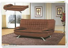 Folding Sofa Bed  Sofa Cum Bed Buy Sofa Cum Bed DesignsPrice - Fold up sofa beds