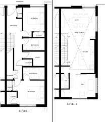 den floor plan 169 jones floor plans