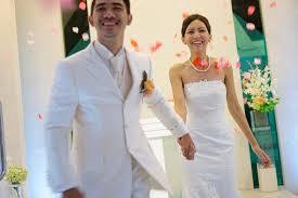 wedding dress rental bali tuxedo rental amanda wedding