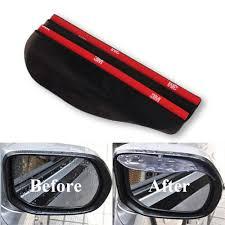 lexus gs300 for sale in cincinnati ohio universal rear view black side mirror rain snow shield for car