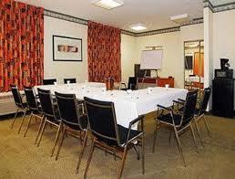 Comfort Suites Ft Wayne Baymont Inn U0026 Suites Fort Wayne Updated 2017 Prices U0026 Hotel
