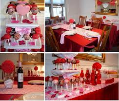 Valentine S Day Design Decor by Romantic Bedroom Ideas For Valentines Day Alkamedia Com