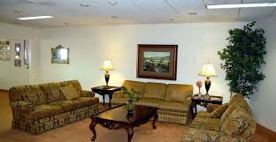 retired home interior pictures retired home interior pictures inspiration design