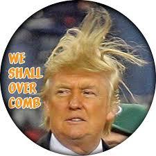 Donald Trump Halloween Costume 25 Donald Trump Costume Ideas Trump