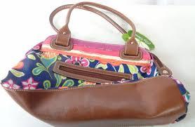 bloom purses lot of 3 women s bloom purses shopgoodwill