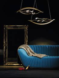 hubbardton forge synchronicity the light house gallery