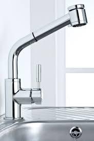 Wickes Kitchen Sinks Sale - beautiful wickes kitchen sinks and taps taste