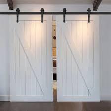 Modern Wood Door Online Get Cheap Modern Interior Door Aliexpress Com Alibaba Group