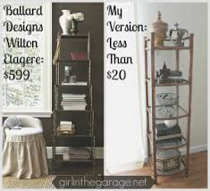 Mail Order Catalogs For Home Decor 100 Mail Order Catalog Home Decor Best Ideas Of Free Home