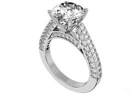 Wedding Rings For Women by Orionz Jewels U2013 Engagement Rings In Diamond Diamond Rings With