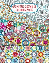 grown up coloring books u2013 vision st publishing coloring