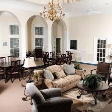one bedroom apartments in milledgeville ga apartments for rent in milledgeville ga 38 rentals hotpads