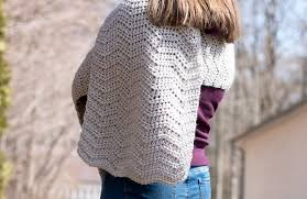 crochet wrap isle wave crochet wrap pattern crochet shoulder wrap free pattern