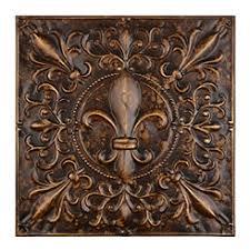 Fleur De Lis Home Decor Bathroom Fleur De Lis Art New Orleans Decor Kirklands