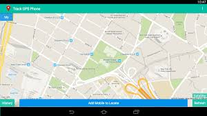 gps phone tracker best android phone locator app android apps