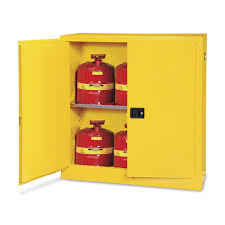 flammable liquid storage cabinet flammable liquid storage cabinet bc site service