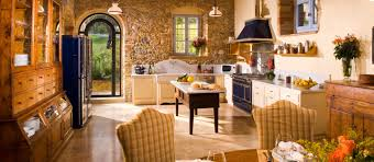 tuscan kitchen decor ideas u2014 unique hardscape design to style