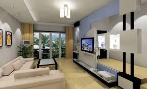 Inspirational Design Home Theater Living Room Theatre Pictures - Living room home theater design