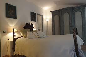 chambre d hote plan de la tour séjour en chambres d hôtes à l amandari à le plan de la tour 83