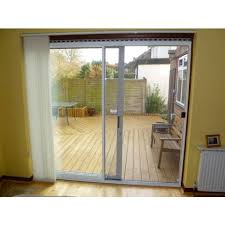 Sliding Screen Patio Doors Screen Sliding Patio Door Home Design Ideas And Pictures