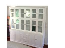 Kitchen Cabinet Glass Door Replacement Cabinet With Glas Excellent Metal Storage Cabinet With Glass Doors