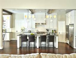 large kitchen island for sale excellent large kitchen island for sale image for large free