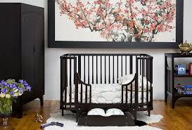 Transitioning From Crib To Bed Transition From Crib To Bed White Bed