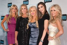 housewives real housewives of orange county u0027 cast still up in the air weeks