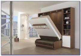 Sofa Murphy Beds by Murphy Bed Sofa Murphy Bed Frame Wall Versatile By Bestar