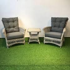 Online Furniture Hemma Online Furniture Store Home Facebook