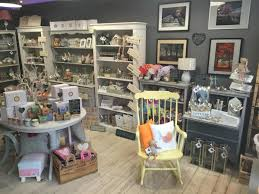new home and decor shop opens in ramsbottom from bury times
