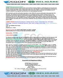 naukri resume writing contact us naukri fastforward services naukri resume writing services hyderabad