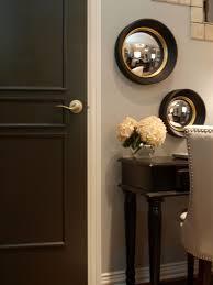 best selling benjamin moore paint colors interior door benjamin