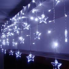 twinkle lights engineering lighting products led waterproof outdoor led twinkle