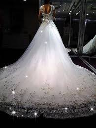 fairytale wedding dresses fairy tale wedding dress wedding dress weddings and fairytale