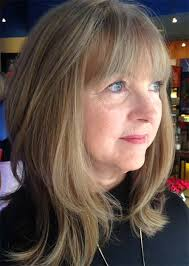 hairstyles with highlights for women over 50 top 51 haircuts hairstyles for women over 50 glowsly