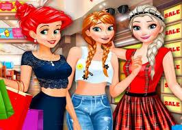 jeux de fille gratuit de cuisine et de coiffure jeux elsa gratuit