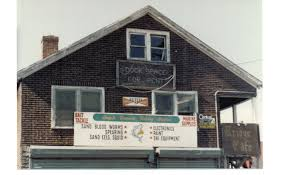 photos from rockaway beach 1988 oceanus 11693