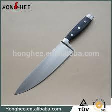 Cold Steel Kitchen Knives German Steel Kitchen Knives 28 Images Millenarie Cutlery Fiber