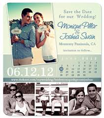 save the dates magnets the best save the date magnets american wedding wisdom