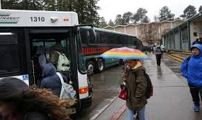 oakland schools abruptly cut money for ac transit busing sfgate
