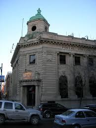 bureau de poste montr饌l bureau de poste montr饌l 28 images bureau de poste montreal 28