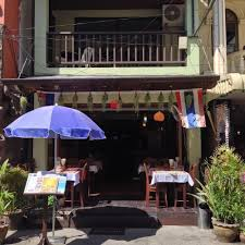 book tropicoza guest house in patong hotels com