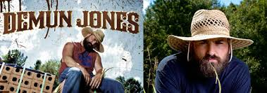 may 7th moonshine bandits with special guest demun jones live in
