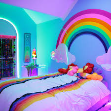 Kawaii Home Decor by Kidcore Home Pinterest Room Bedrooms And Unicorns