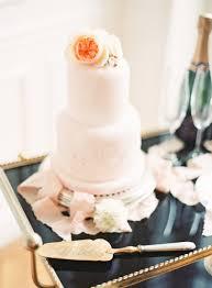 robe de mariee retro robe de mariage vintage paris meilleure source d u0027inspiration sur