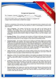 free printable codicil legal forms free legal forms pinterest