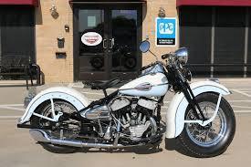 motorcycle restoration paint u0026 body work in dallas plano tx
